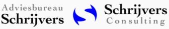 logo-schrijvers