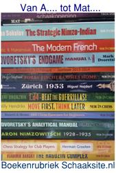 Boekenlogo