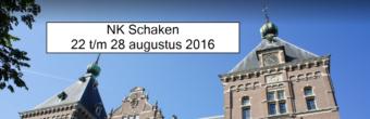NK Schaken 2016 22tm28