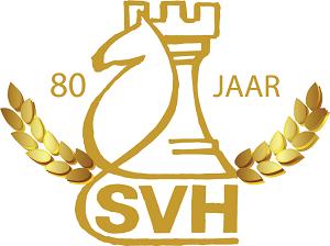 SVH_logo_80_jaar