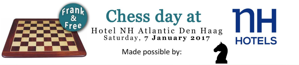 chess-day-atlantic