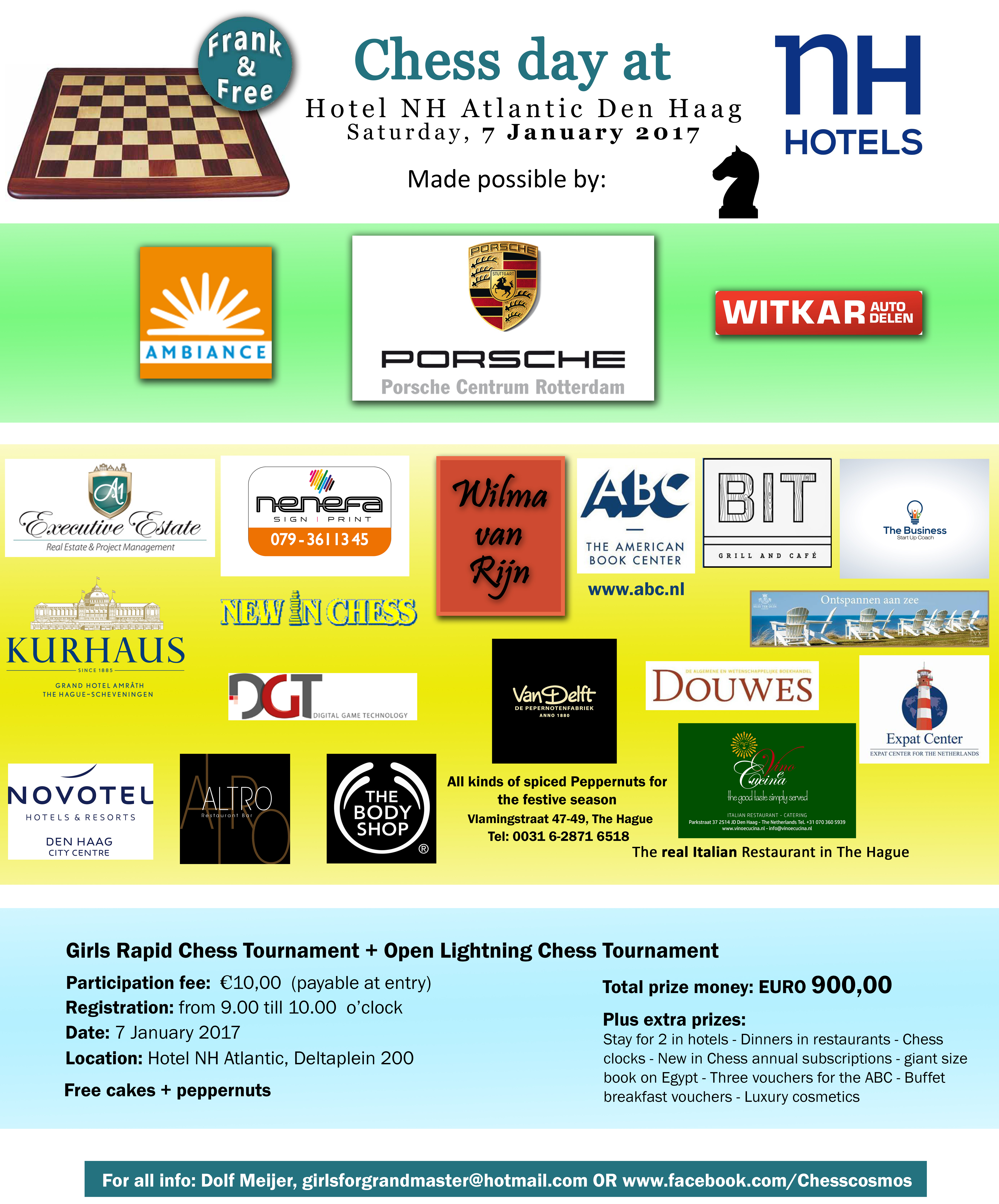 chess-day-at-hotel-nh-atlantic-den-haag-on-7-january-2017