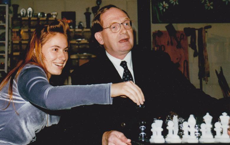 hoogeveen-1998-judit-egerschot