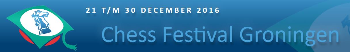 2016-11-13-13_15_58-chessfestivalgroningen-nl