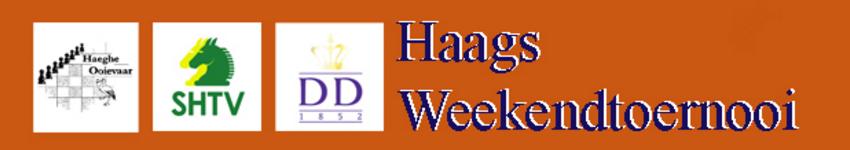haags-weekendtoernooi-toernooi