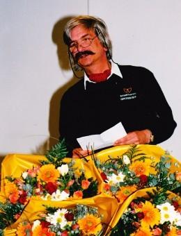 jules-breda-1998-bloemen