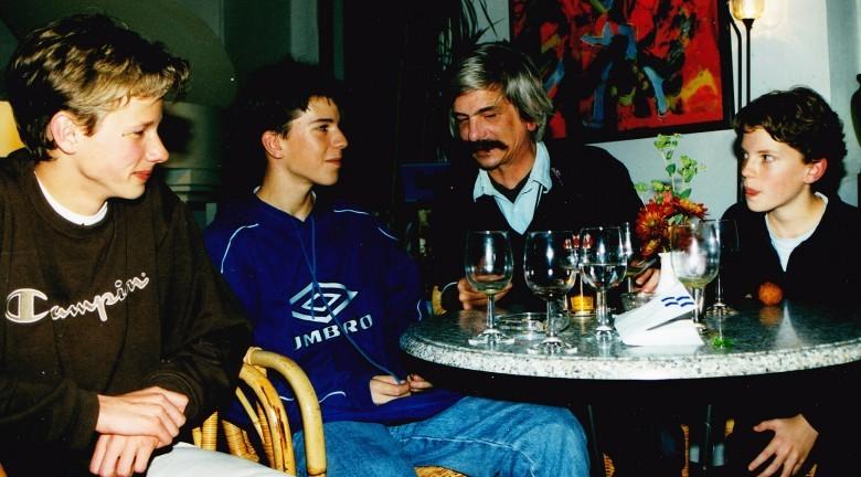 jules-hoogeveen1999