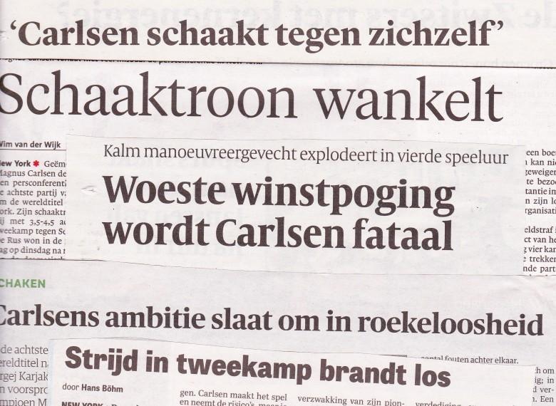 wk-kranten-2