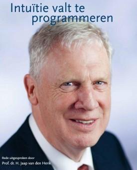 van-den-herik-tilburg